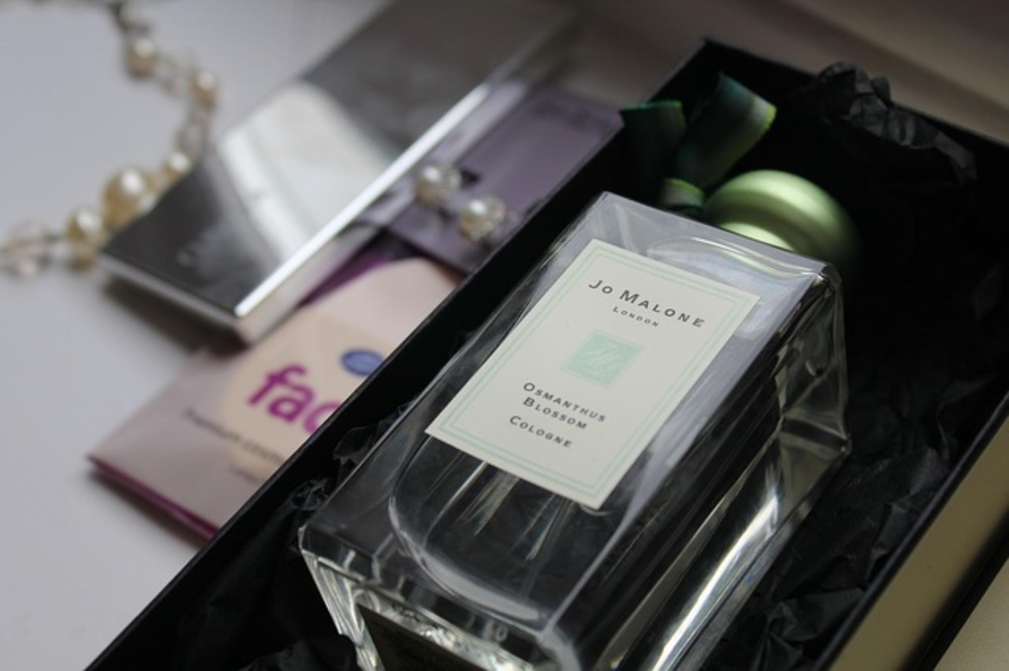 Wesele, a elegancja. Perfumy na ślub i wesele