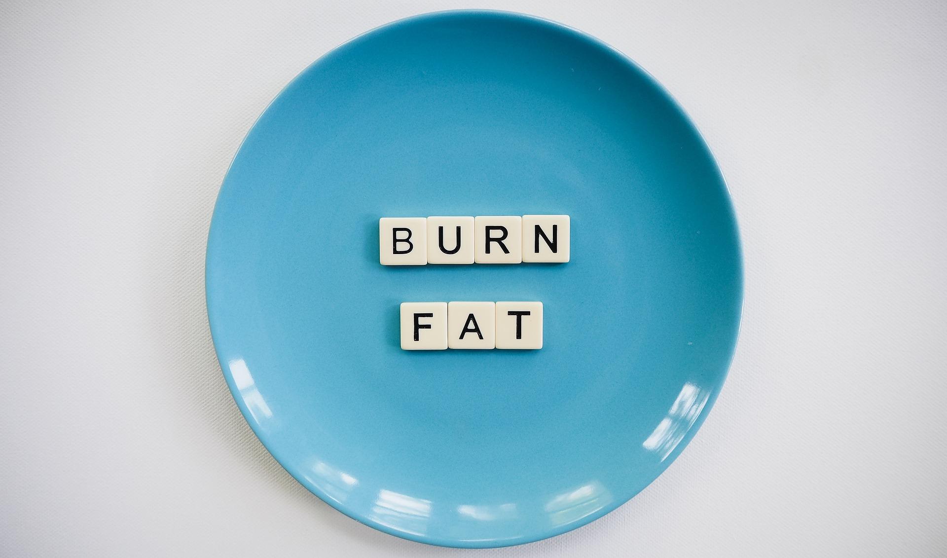 Naturalne spalacze tłuszczu: z jakiego wsparcia warto skorzystać?